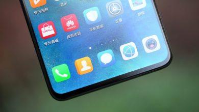 Biztonsági okokból korlátozza a launchereket az EMUI 9 Kínában