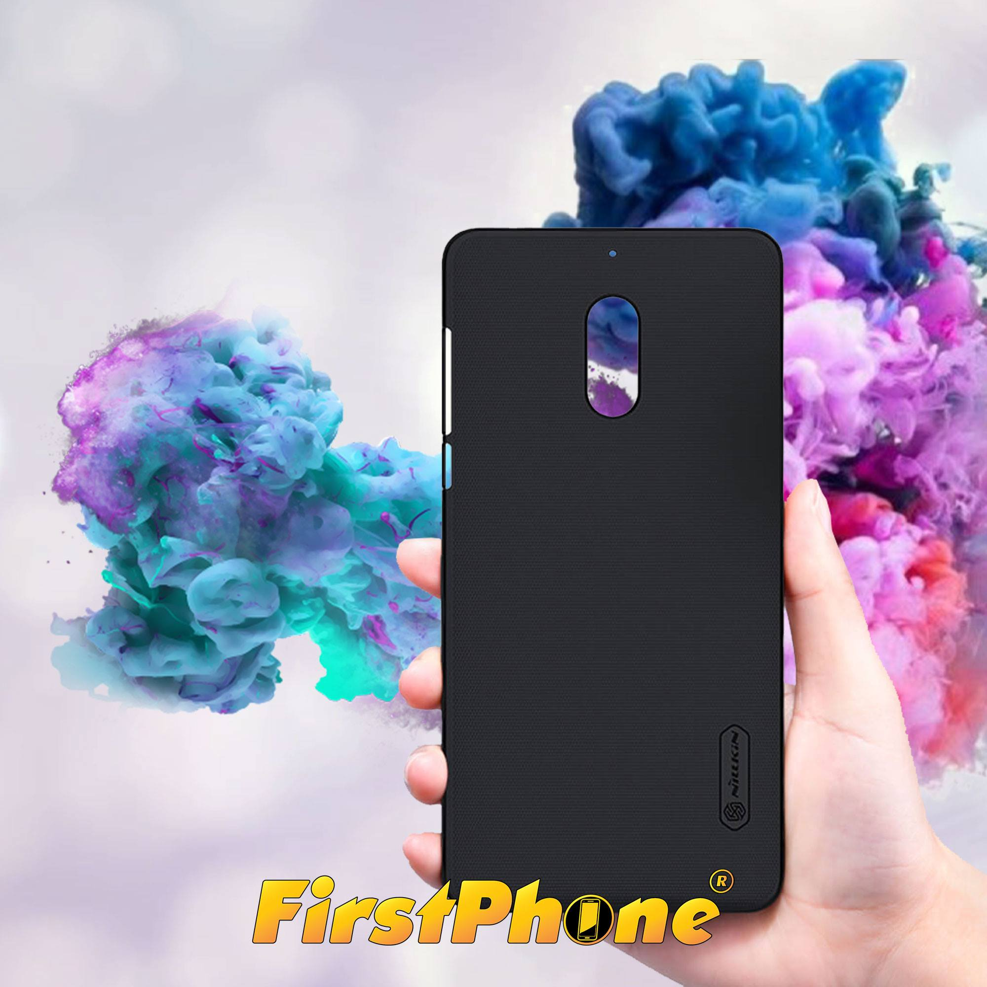 Óriási Firstphone Huawei tartozék kiárusítás