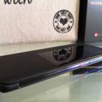 Huawei Mate 20 Pro Smart View Flip Cover tok bemutató videó