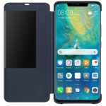 Huawei Mate 20 Pro Smart View Flip Cover