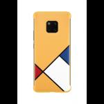 Huawei Mate 20 Pro Stylish Case