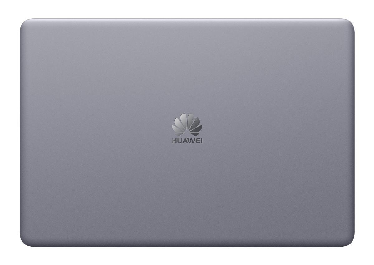Huawei MateBook D notebook Magyarországon