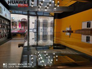 Hivatalos Huawei szerviz Szegeden