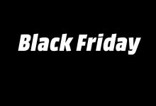 MediaMarkt Black Friday 2018 ajánlatok