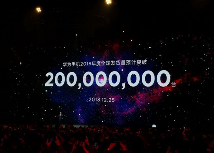 30% növekedés, 200 millió okostelefon 2018-ra