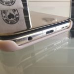 Huawei Mate 20 Lite Clear View Standing Cover bemutató