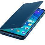 Huawei P Smart 2019 Flip Cover