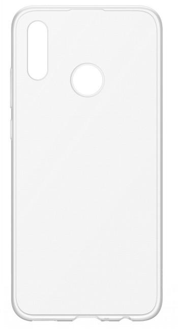 Huawei P Smart 2019 TPU Case