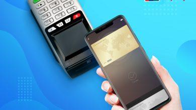 Oroszországban is megjelenik a Huawei Pay