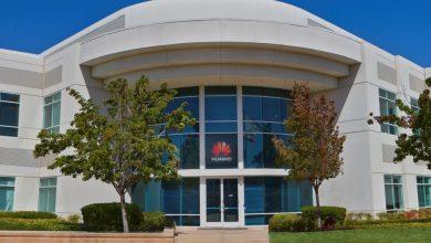 Újabb amerikai szankció a Huawei ellen
