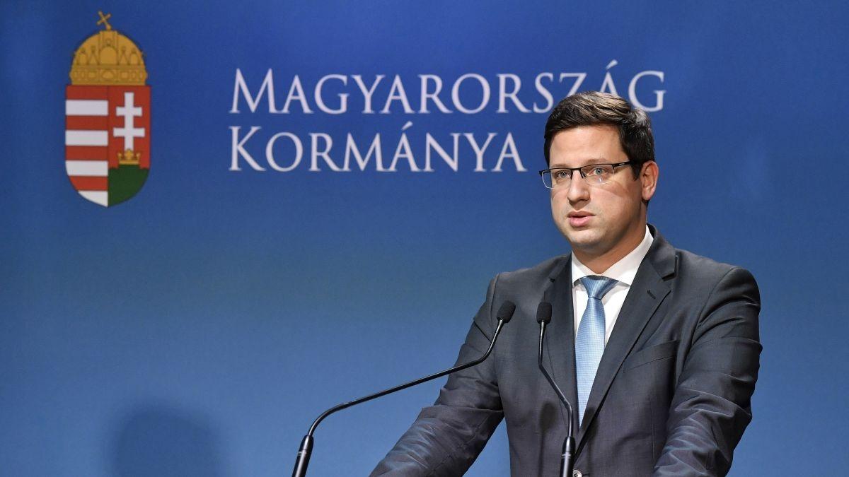 A magyar kormány is megszólalt a Huawei botrányok kapcsán