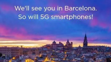 A Huawei hivatalosan is megnyitotta az 5G korszakot