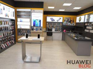 Hivatalos Huawei szerviz Győrben