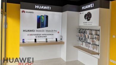 Hivatalos Huawei szerviz Székesfehérváron