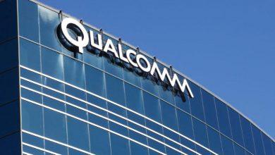 A Qualcomm visszaélhetett a monopol helyzetével