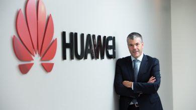 Lemondott a Huawei kanadai ágazatának egyik vezetője