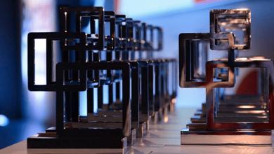 5 GLOMO díjat is nyert az MWC-n a Huawei