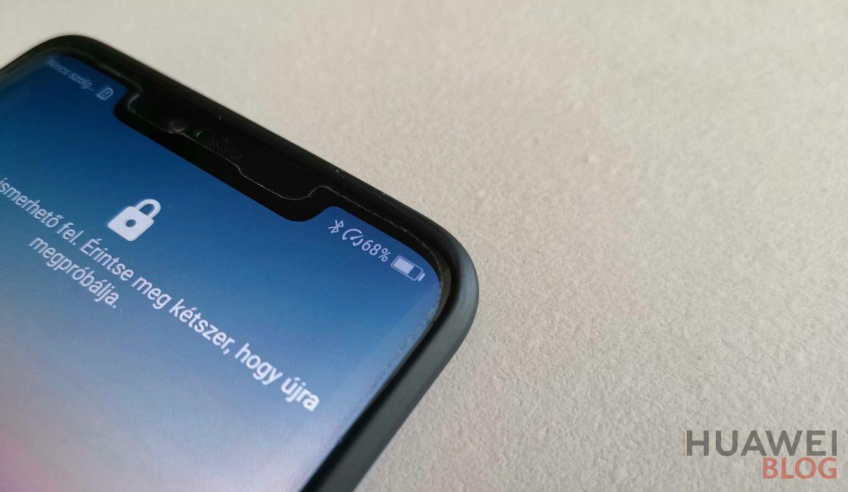 Így kapcsold be a Teljesítmény módot a Huawei telefonodon