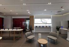 Megnyitott az első Huawei Experience Store Magyarországon