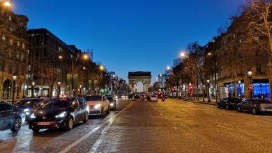 Márciusban, Párizsban debütálhat az új Huawei P sorozat