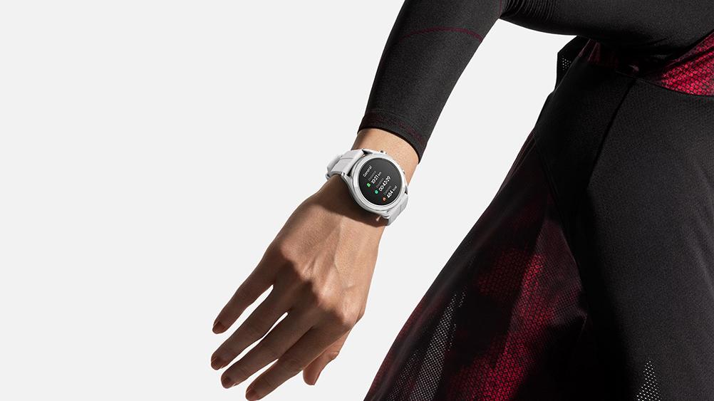 Új Huawei Watch GT modellek Párizsban