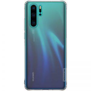 Nillkin Nature Huawei P30 Pro tok
