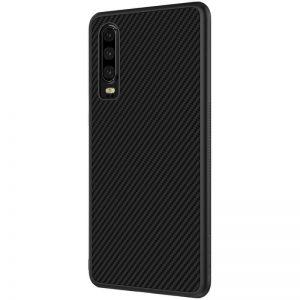 Nillkin Synthetic Fiber Huawei P30