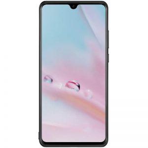 Nillkin Textured Case Huawei P30 Pro