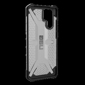 UAG ütésálló tok a Huawei P30 Pro telefonhoz