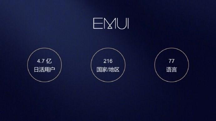 Közel fél milliárd Huawei telefon van használatban
