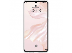 Huawei P30 Clear Case Indescent Fairland tok
