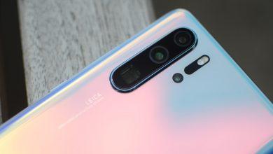 Együttműködik a Huawei és a Snapchat