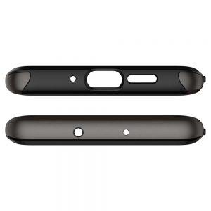 Spigen Neo Hybrid Huawei P30 Pro tok