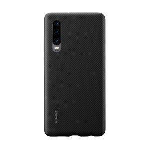 Huawei P30 PU Case