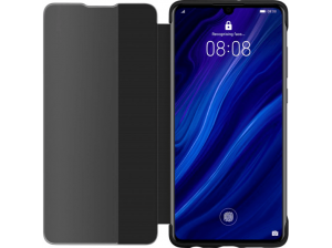 Huawei P30 Smart View Flip Cover