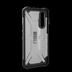 UAG ütésálló tok a Huawei P30 telefonhoz