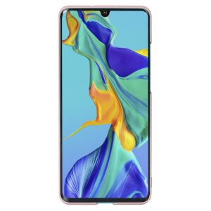Krusell Sandby Cover Huawei P30 Pro tok