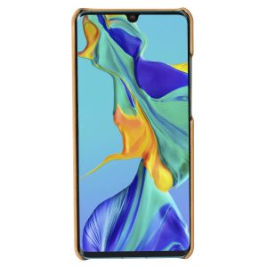 Krusell Sunne Cover Huawei P30 Pro tok