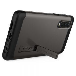 Spigen Slim Armor Huawei P30 tok