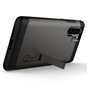 Spigen Slim Armor Huawei P30 Pro tok