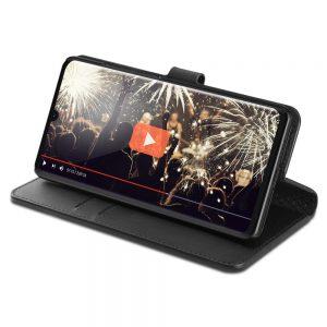 Spigen Wallet S Huawei P30 Pro tok