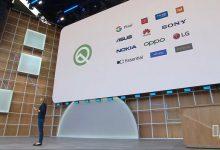 Android 10 Q Beta szoftvert kap a Mate 20 Pro