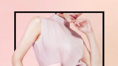 Huawei Matebook X Pro rózsaszínben
