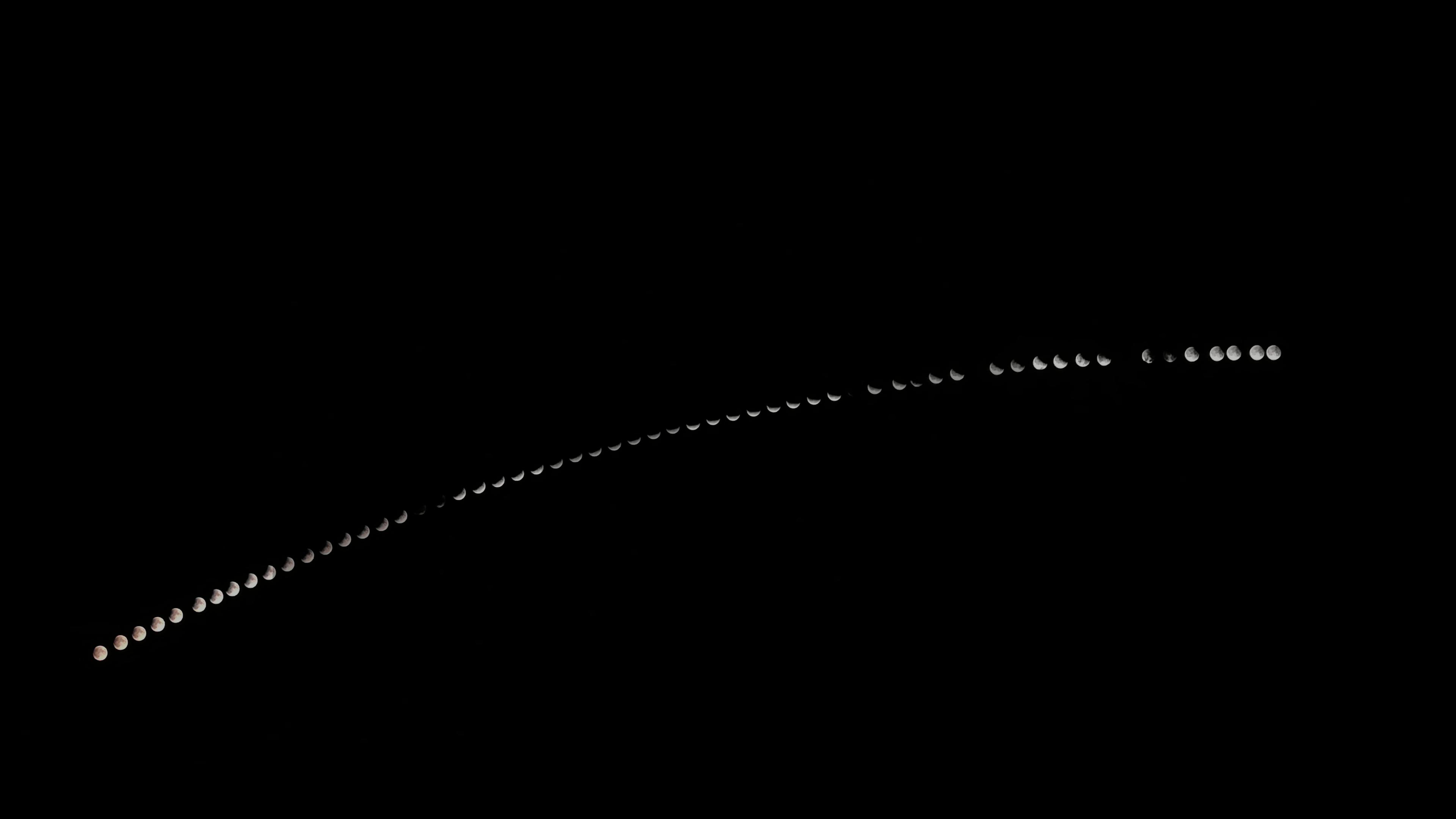 Balázs Gábor Huawei Mate 10 Lite fotója, GIMP segítségével összeillesztve