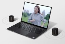 Huawei Mini Speaker: apró bluetooth hangszóró