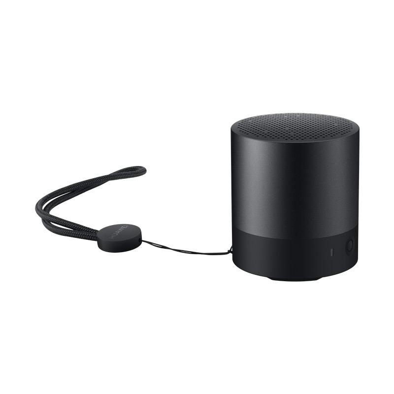 Huawei Mini Speaker: apró bluetooth hangszóróHuawei Mini Speaker: apró bluetooth hangszóró
