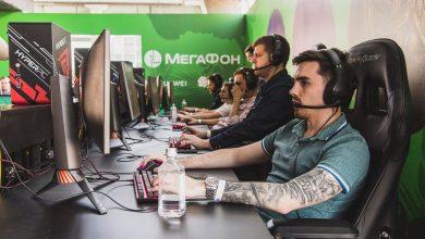 Olcsó gépekkel rendeztek 5G cloud gaming esport bajnokságot
