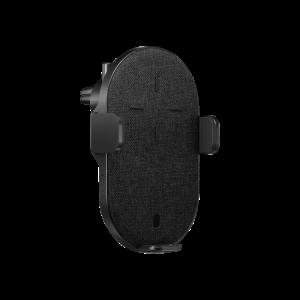 Huawei CP39S: Qi autós gyorstölt egy kis mágiával