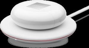 Itt a Huawei FreeBuds 3 ANC headset