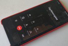 Így aktiválhatod a hívásrögzítőt EMUI 9 alatt